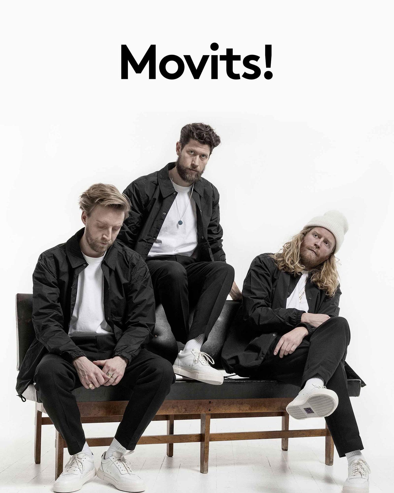 movits-hero
