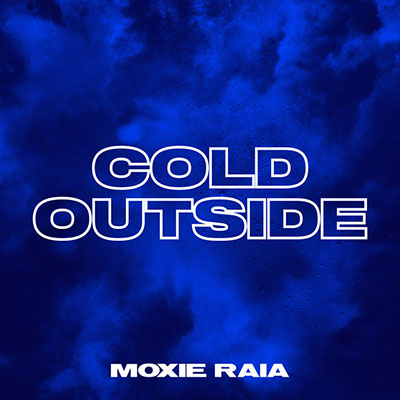 moxie-coldOutside