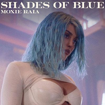 moxie-shadesOfBlue