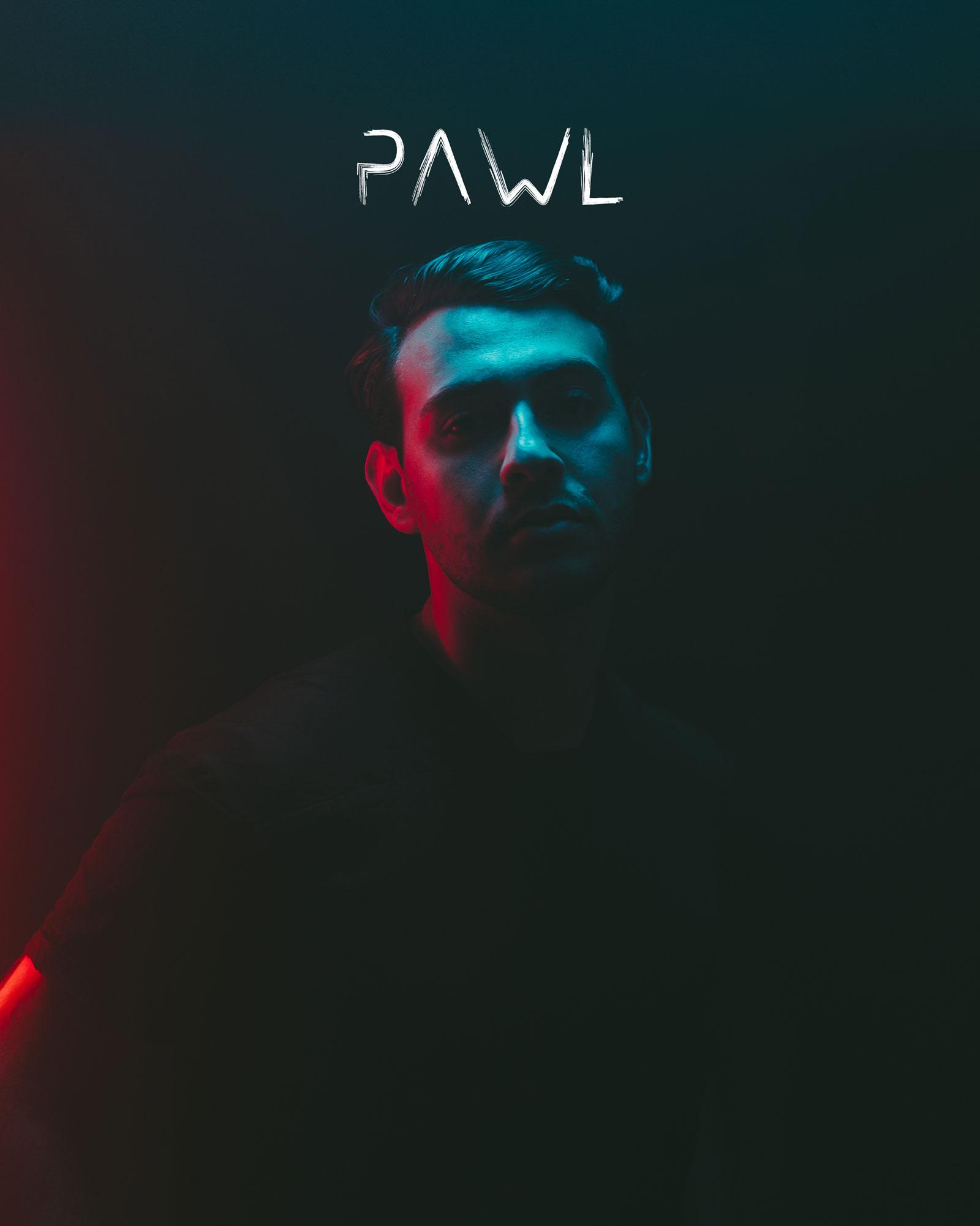 pawl-hero