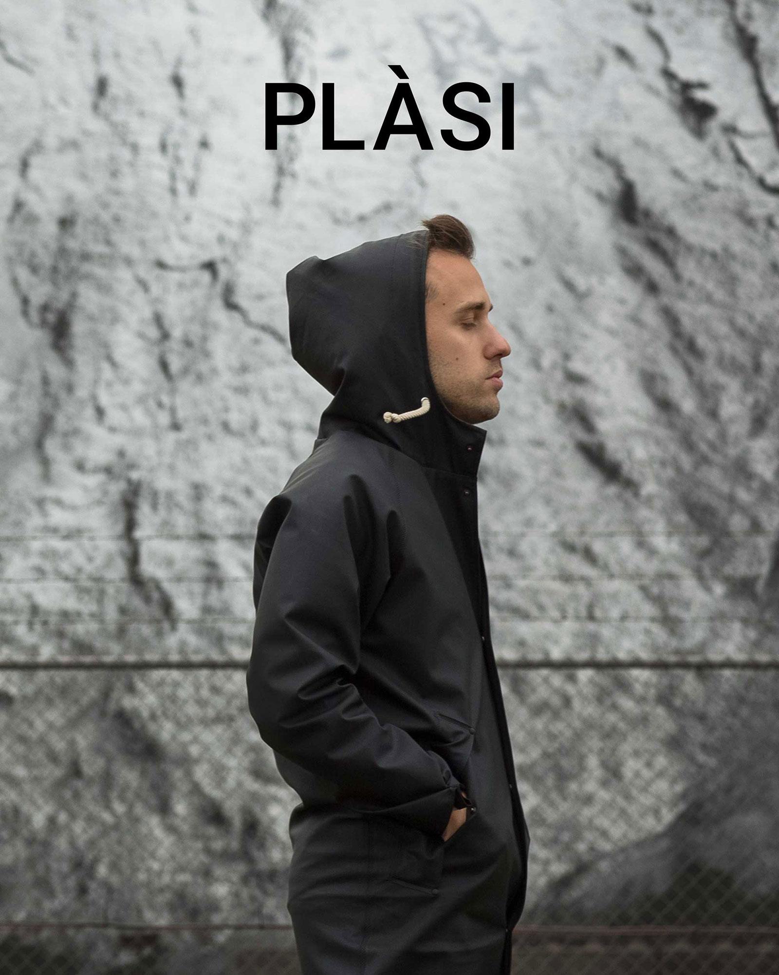 plasi-hero