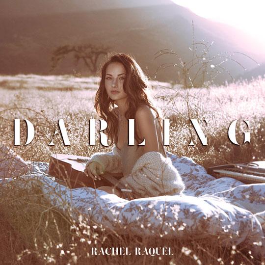 rachel-darling