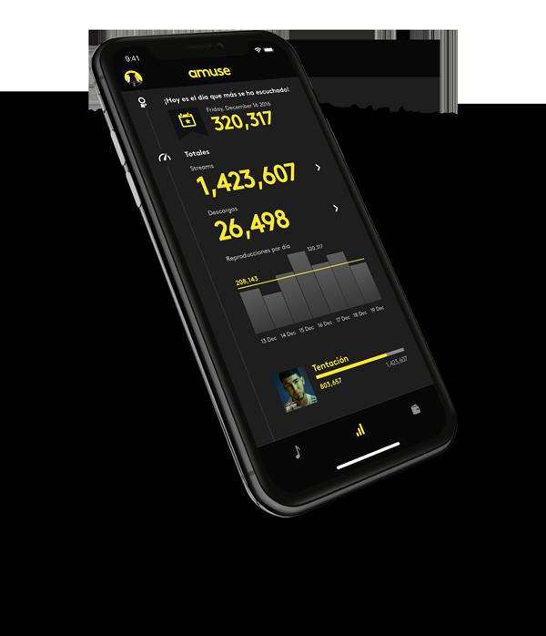 web-app-activity-es