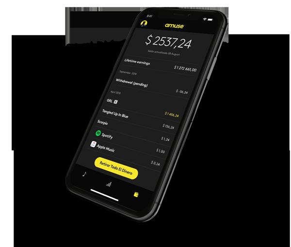 web-app-money-es