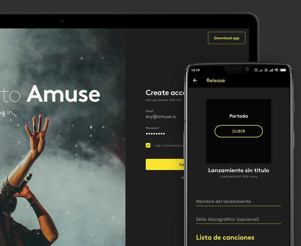 web-release-es