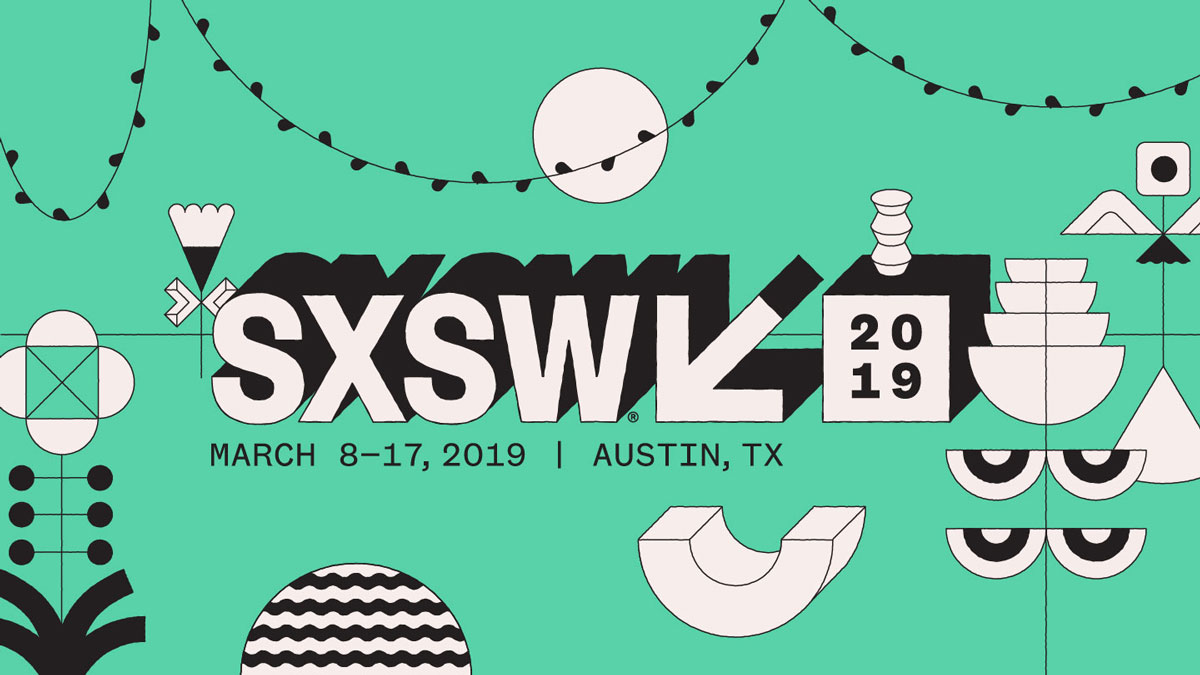 SXSW 2019: Guide To The Best Music Events