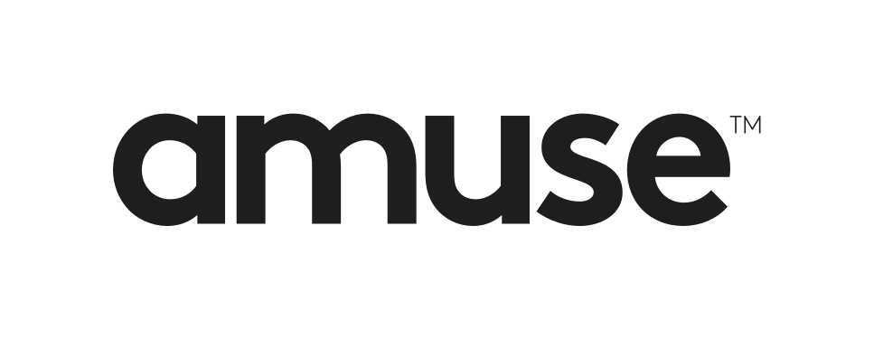 Digital music distribution company - Amuse
