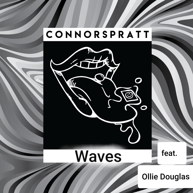 Connor Spratt- Waves