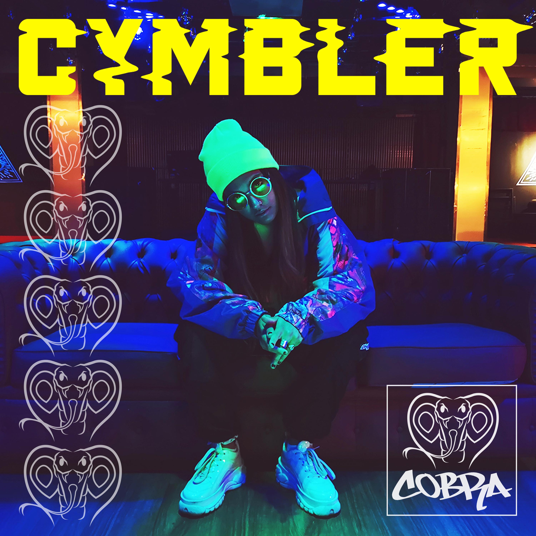 Cymbler