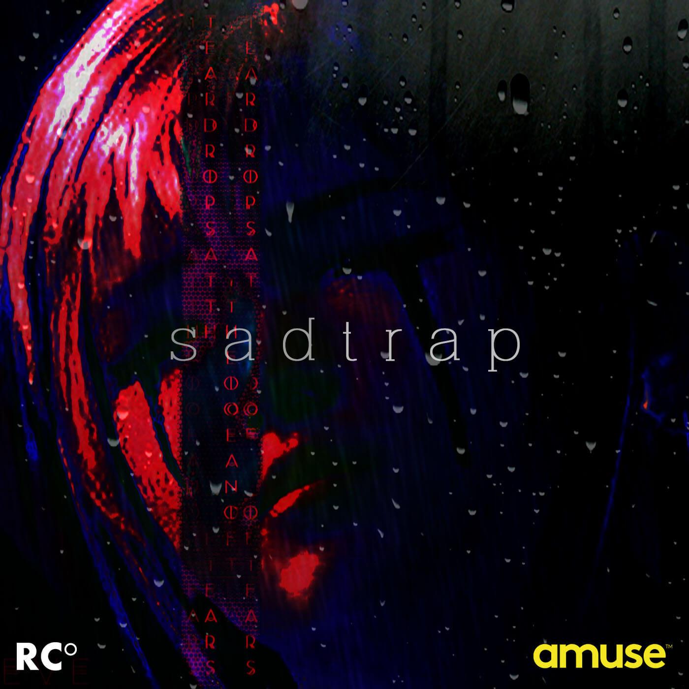 RyanCelsius-Playlist-Final-SadTrap