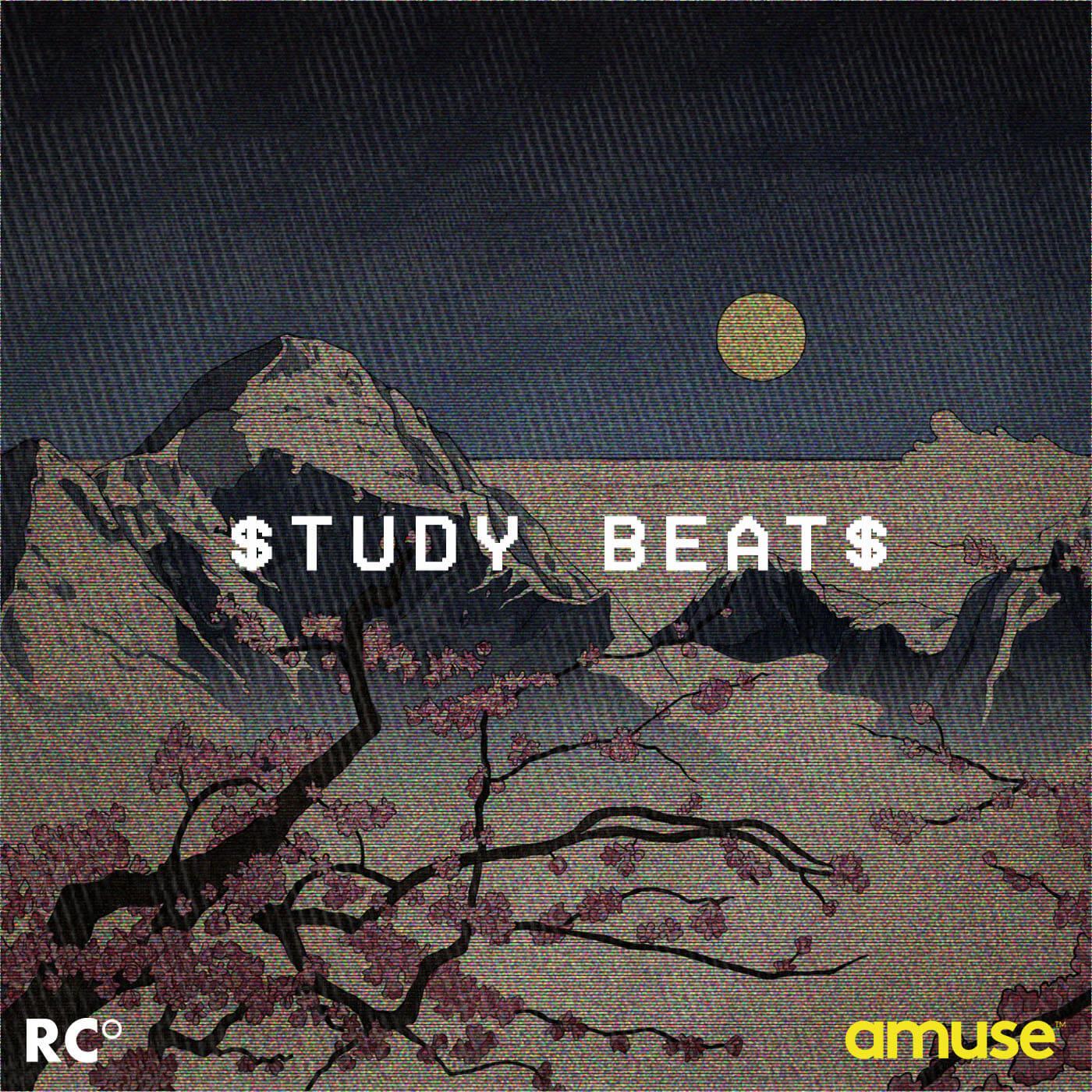 RyanCelsius-Playlist-Final-StudyBeats