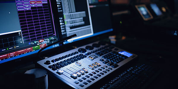 Best Sound, Mixing & Mastering Tools For Independent Artists