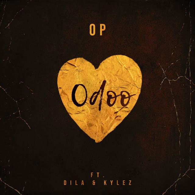 OP – Odoo